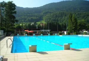 Piscines publiques vd ch for Construction piscine vaud