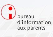 Bureau d'information aux parents