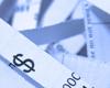 Demande de renseignements sur un débiteur illustration