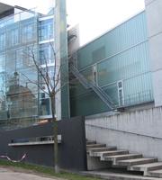 Office des poursuites du district de Morges