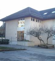 Office des poursuites du district de Lavaux - Oron