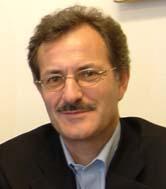 Michel Rubattel