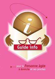 Guide info octobre 2010