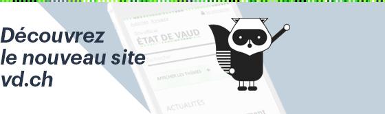Recherche D Entreprise Ou De Titulaire S Dans Le Canton Vd Ch