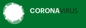Cliquer sur l'image pour se rendre sur la page coronavirus