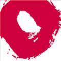 Logo Fondation vaudoise pour la culture