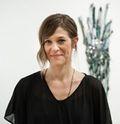 Portrait de Sandrine Pelletier