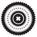Logo Traditions vivantes