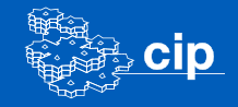 Logo du Centre interrégional de perfectionnement (CIP)