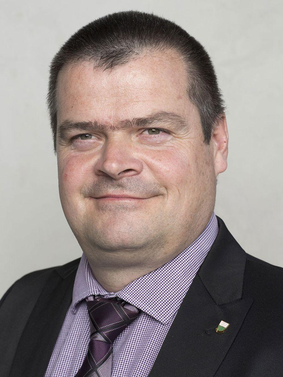 Glauser Nicolas (UDC)