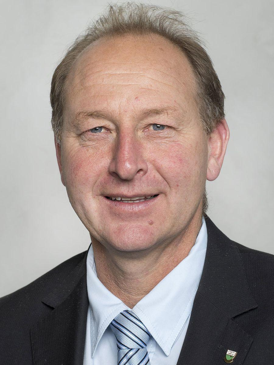 Guignard Pierre (UDC)