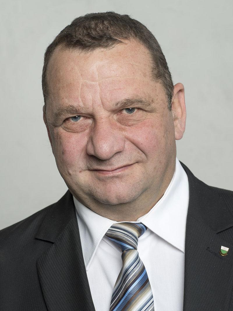 Miéville Michel (IND)