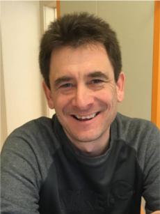 Claude-Alain Davoli