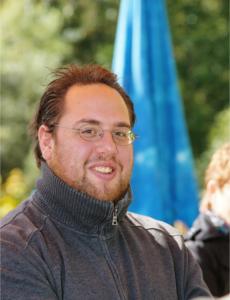 Gregory Algisi