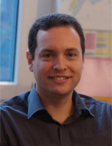 Rafael Duarte
