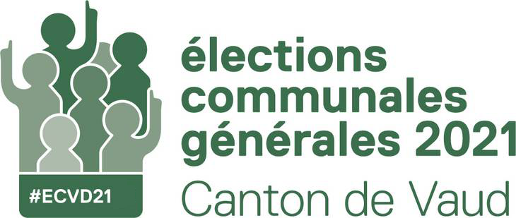 https://www.vd.ch/fileadmin/user_upload/themes/etat_droit/votations_elections/images/csm_201019-logo-ECVD21_974505921b.png