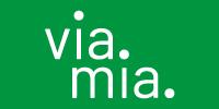 Viamia