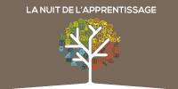 Logo Nuit apprentissage