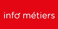 Info-Métiers