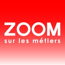 Photo site Zoom