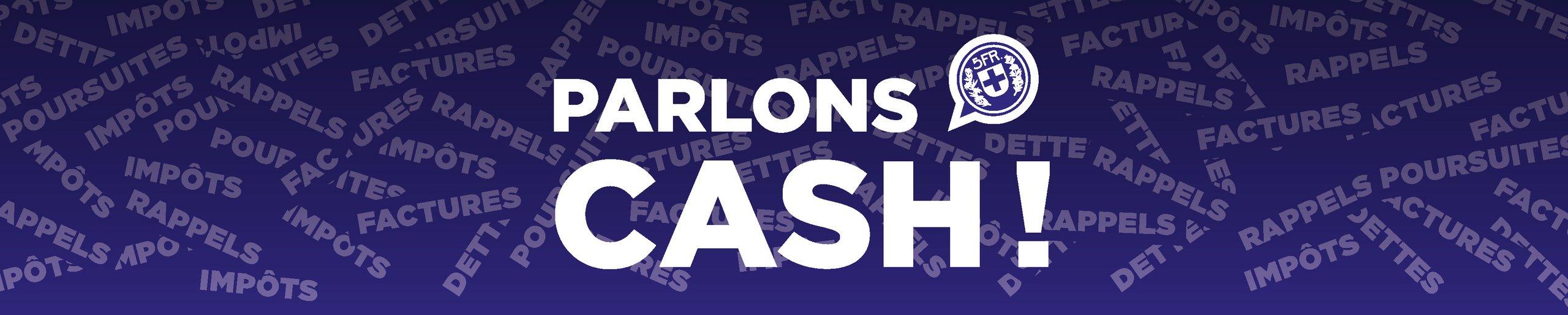 Parlons cash: dettes et surendettement
