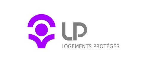 Logo des logements protégés